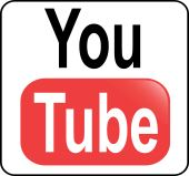 You Tube Cretedisiena